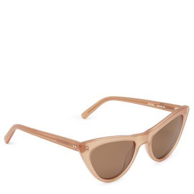 PRISM St Louis Cat-Eye Sunglasses
