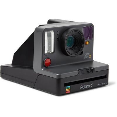 Polaroid Originals - OneStep 2 Viewfinder I-Type Analogue Instant Camera
