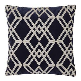 Laura Ashley Maddison Cushion