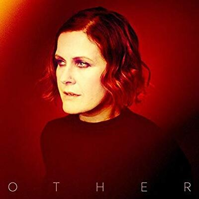 Other by Alison Moyet: CD