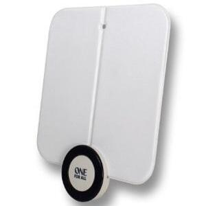 One For All SV9215 Flat Antenna