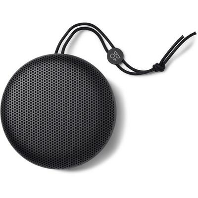 Bang & Olufsen - BeoPlay A1 Portable Bluetooth Speaker