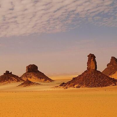 File:Parc National du Tassili NAJJER ( Illizi ) Algeria