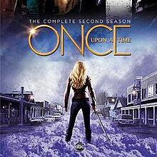 Watch Every Season of Once Upon A Time